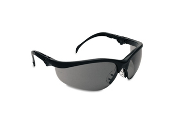 Scratch Resistant Safety Glasses, 87042