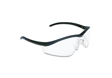Saftey Glasses with Anti-Fog Coating, 85988