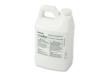 70 Oz. Eyewash Refill - Box of 6, 87016