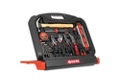 48 Piece Tool Set with Stand-Up Case, 87055