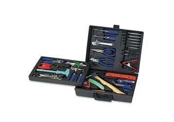 110 Piece Tool Set, 87033