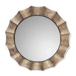 """41"""" DIA Circular Mirror, 90018"""