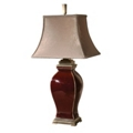 Rory Ceramic Table Lamp, 91204