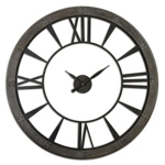 Wall & Desk Clocks