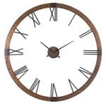 Uttermost - Wall Clocks