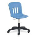 Plastic Task Chair, 57055