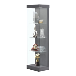 Modern Display Cabinet , 80647