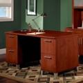 """60""""W Desk, 13253"""