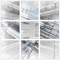 "City Sketch - 44""W x 44""H, 220170"