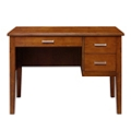 "Writing Desk - 42""W, 15285"