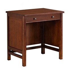 "Compact Writing Desk - 32""W, 15410"