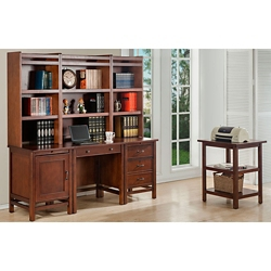 Complete Office Set, 15879