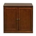 """Two Door Cabinet - 32""""W, 36927"""