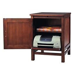 """Printer Pedestal - 22""""W, 32263"""