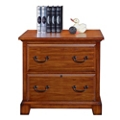 """Two Drawer Lateral File - 32""""W, 32265"""