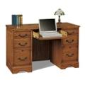 """Compact Desk - 48""""W, 10931"""