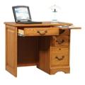 """Compact Desk - 36""""W, 10925"""