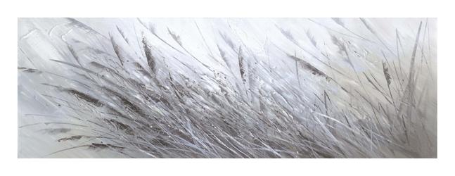 Windswept Wall Décor, 92315