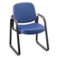 Gauge Guest Chair, 53182