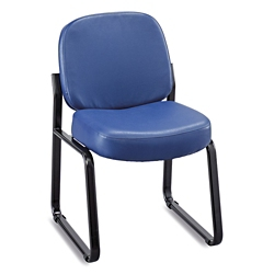 Gauge Armless Guest Chair, 53183