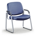 Gauge Oversized Guest Chair, 53184