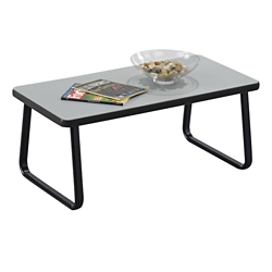 Gauge Coffee Table, 53197