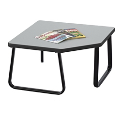 Gauge Corner Table, 53198