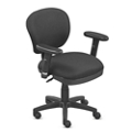 Everyday Values Task Chair, 57147