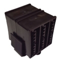 Power Block, 60140