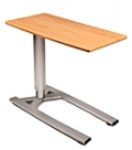 "Overbed Table - 39"" W, 26571"