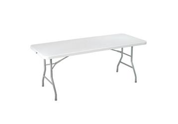 "Folding Table - 72"" x 30"", 46725"