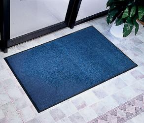 Olefin Floor Mat 3' x 4', 54102