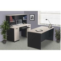 Three Piece Office Group, 13425