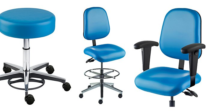 sc 1 st  National Business Furniture : biofit chair - Cheerinfomania.Com