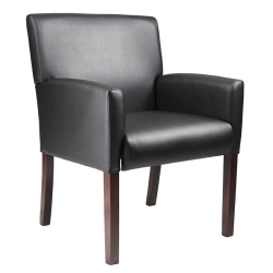 Modern Guest Chair, 55531