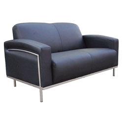 Reception Loveseat, 75184