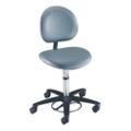 Millennium Task Chair, 25512