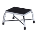 600 lb. Bariatric Step Stool, 25544