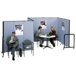 Room Dividers   Shop Office Room Partitions   NBF.com