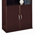 Bookcase Door Kit, WC24411