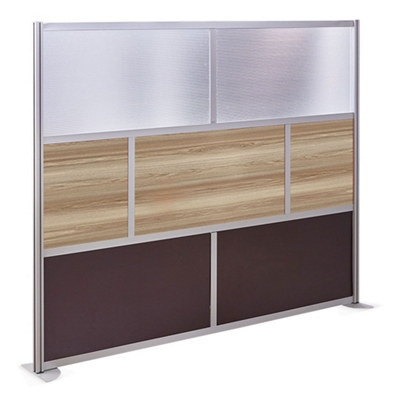 Dividers / Partitions