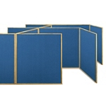 Brewster Novamax Panels
