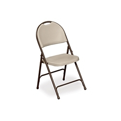 Folding Chairs Shop Portable Chairs For Your Office