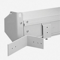 Floating Mounting Bracket, 87185