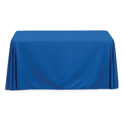 "Throw Cover for a 72"" x 36"" Table, 58093"