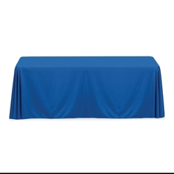 "Throw Cover for a 96"" x 30"" Table, 58092"