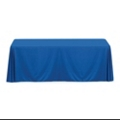 "Throw Cover for a 96"" x 18"" Table, 85089"