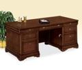 """Executive Desk - 72"""" x 36"""", 15147"""