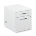 "Box/File Pedestal - 20""H, 30859"