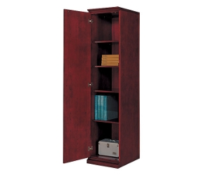 Single Door Storage Cabinet, 31596